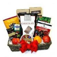 Wholesale Healthy Baskets from china suppliers