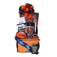 Buy cheap All Chicago Gift Baskets from wholesalers
