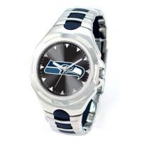 Buy cheap Seattle Seahawks Victor Series Watch from Wholesalers
