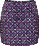 Buy cheap Lija Women's Printed Skort from Wholesalers