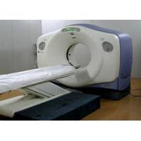 Buy cheap Medical equipment CT scanning machine from Wholesalers