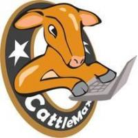 Buy cheap Livestock Software CattleMax Basic ID edition from Wholesalers