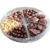 Wholesale Gourmet Gift Baskets Chocolate Virginia Sampler from china suppliers