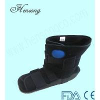 Buy cheap Ankle airliner walker from Wholesalers