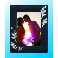 Wholesale Elegant design colorful metal photo frame(328ASS71C) from china suppliers