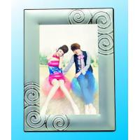 Wholesale Family decoration metal photo frames(328ASS53) from china suppliers