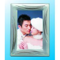 Wholesale Wedding metal photo picture frames (328ASS69) from china suppliers