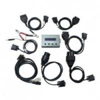 Wholesale Universal Oil Service Airbag LIGHT Reset Tool BMW VOLVO from china suppliers