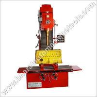 Buy cheap Vertical Fine Boring Machine from Wholesalers