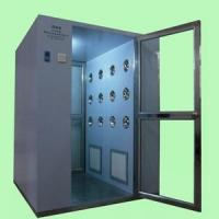 Wholesale Products Singal air shower from china suppliers