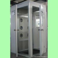 Products Corner style shower room