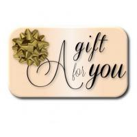 Gift Vouchers $100 to $1000 - 10% Off for a Limited Time