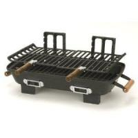 Wholesale Barbecue Grills Wood from china suppliers