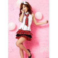 Buy cheap Lily Naughty School Girl from Wholesalers