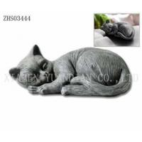 Kitchenware Product NameCat ornament