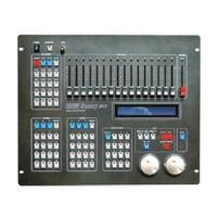 Wholesale Controller Series 512Controller from china suppliers
