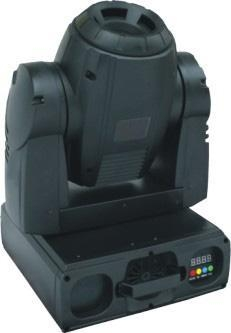 Quality Moving Head Light Series 250WMovingHeadLight for sale