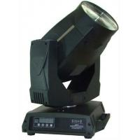 Wholesale Moving Head Light Series 300WBeamlight from china suppliers