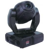 Wholesale Moving Head Light Series ROBE575WMovingHeadLight from china suppliers