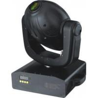Wholesale Moving Head Light Series 250WMovingHeadLight from china suppliers