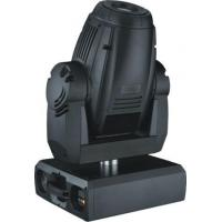 Wholesale Moving Head Light Series 575WMovingHeadLight from china suppliers