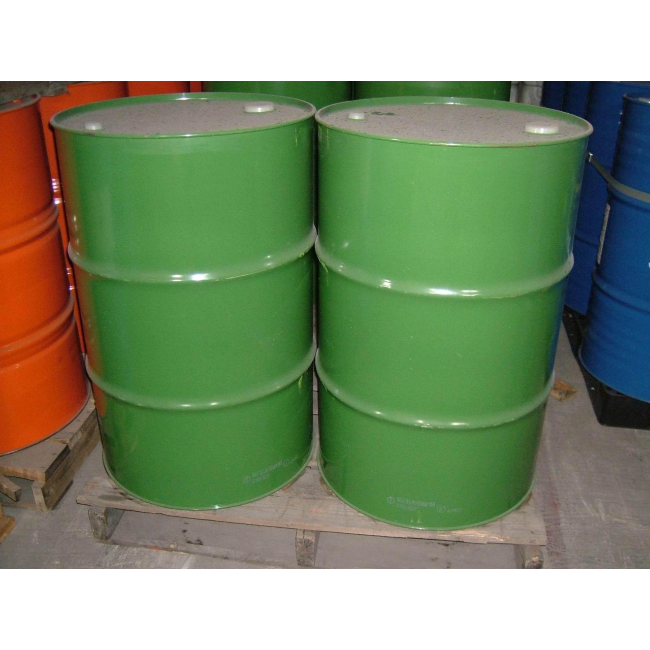 Wholesale Organic Chemicals(Liquid) Triethylene glycol from china suppliers