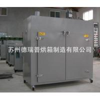Wholesale Electronic compo… Capacitor oven from china suppliers