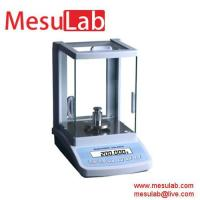 Wholesale Electronic Precision Balance from china suppliers