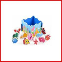 Buy cheap Samples Product: qi qiao meng from Wholesalers