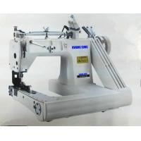 S looper feeding system quality s looper feeding system for sale - Machine a the special t ...