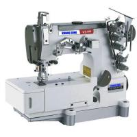 Buy cheap Sewing machines KS-500-01CB/02CB High from Wholesalers
