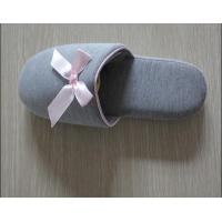 Wholesale Indoor slipper ISL-1037 from china suppliers