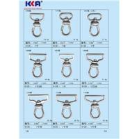 Buy cheap 2014 New design metal accessories zinc alloy hook from Wholesalers