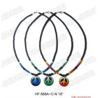 Necklace Series ProHF-568-N
