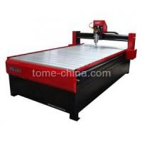 Wholesale Equipment Series CAE CNC Router from china suppliers
