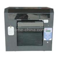 Wholesale Equipment Series CAE A3 Flatbed Printer from china suppliers