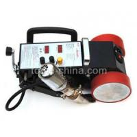 Wholesale Equipment Series Auto-grommet Machine & Manual Gromet Machine from china suppliers