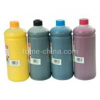Wholesale Equipment Series ECO Solvent Ink from china suppliers