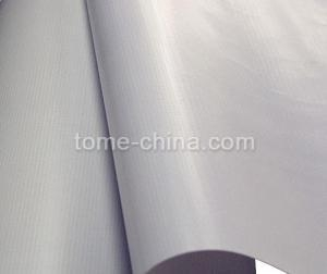 Quality Printing Material Series Backlit PVC Flex Banner for sale