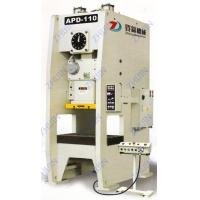 Buy cheap APD Series semi-closed-precision high-performance punch from Wholesalers