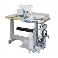 Buy cheap Shirt Auto-Sewing Equipment & Stackers NS-6002 from Wholesalers