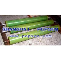 Polyurethane Rollers Product  Polyurethane Roller Covering