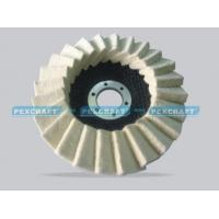 Buy cheap FLAP DISCS Felt Buffing Wheels from wholesalers
