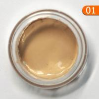 Wholesale Face #6237 HD No Transfer Foundation from china suppliers