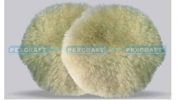 China AUTOBODY Lambswool Pad