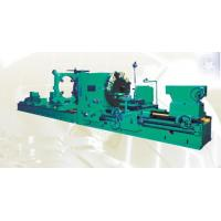 Wholesale Machine Tool Oil Country Lathe from china suppliers