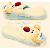 Wholesale Animal slipper ST-E05 from china suppliers