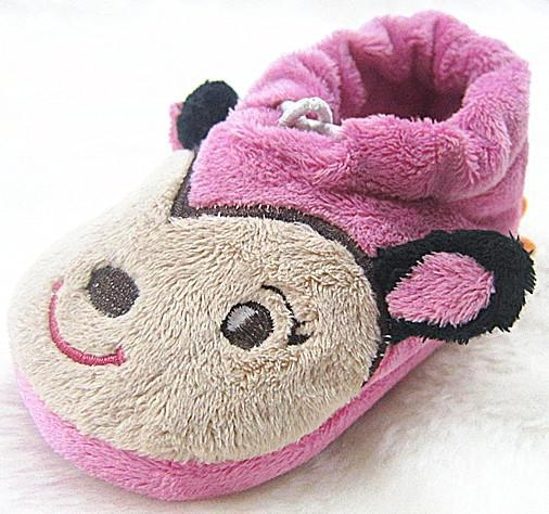 Quality baby shoes SLE-20 for sale