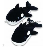 Wholesale Animal slipper ST-E34 from china suppliers