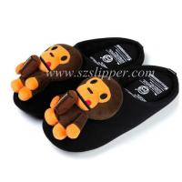 Wholesale Animal slipper ST-E09 from china suppliers